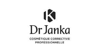 logo Dr Janka